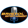 Bristol Entertainment