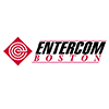 Entercom Boston